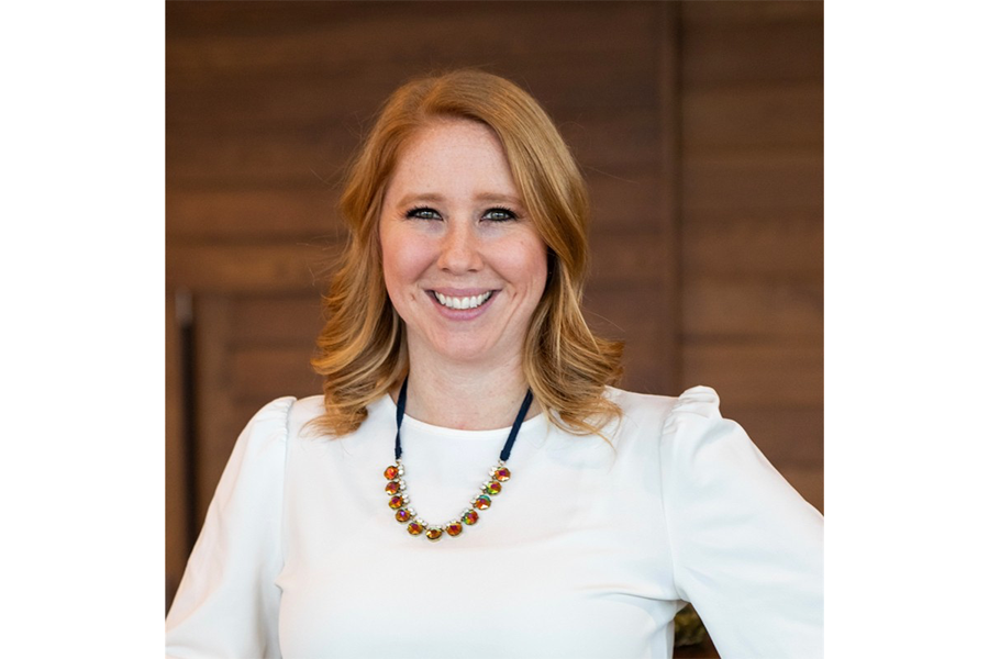 Shaner Hotels Appoints Director of Sales & Marketing at Key Largo Autograph Collection Hote