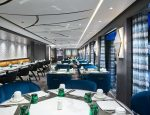 Crystal River Cruises Celebrates Resumption of European River Cruising with Crystal Ravel and Crystal Debussy