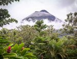 G Adventures announces Vaccinated Tours and Travel-Ready programs