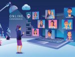 Dream Vacations, CruiseOne & Cruises Inc. Announce Conference Theme