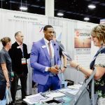 CruiseWorld Boasts Diverse Supplier Roster