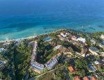Viva Wyndham Dominicus Palace Reopens with Extensive Renovations