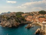 TruTravels welcomes back travelers as first tour back departs in Croatia