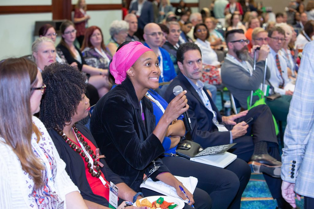 CruiseWorld Educational Content Highlights Peer-Led Sessions and Advisor Dialogue