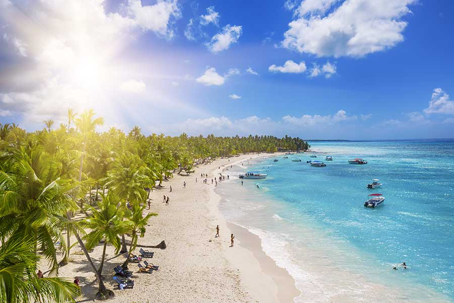 Grenada Offers Fall, Winter & Holiday Specials For The Perfect Caribbean Getaway