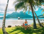 Twice the Tahiti: Windstar Cruises Now Has Two Yachts in French Polynesia