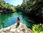 Save up to 50% on TruTravels Latin America adventures this fal
