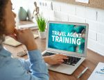 Interview - Travel is BACK and The Travel Institute Focuses Efforts on New Travel Professionals